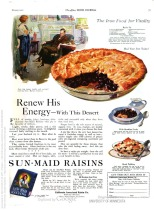Ladies' home journal. 1922:Jan.-Apr.